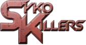 Syko Killers Forums